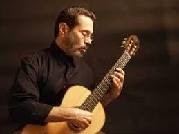 Léo Brouwer, leyenda viva de la guitarra