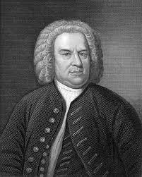 Johann Sebastian Bach, el genio barroco