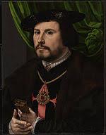 Luys de Narváez, vihuelista del Renacimiento Español