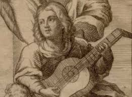 F.S. Bach, la incógnita de una hermosa obra