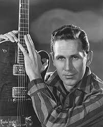 """Chet Atkins, el artífice del """"Nashville Sound"""""""