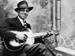 Big Bill Broonzy, un Bluesman urbano