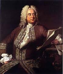 Händel: un prodigio alemán en la Inglaterra Barroca