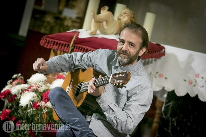 Jorge Méndez, el músico total de tantas épocas como estilos